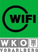 wifi_logoii